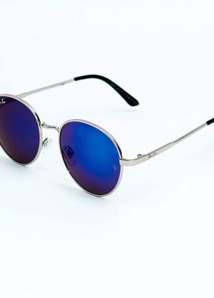 ☀️ сонцезахисні окуляри
