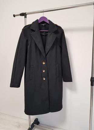 Пальто женское next