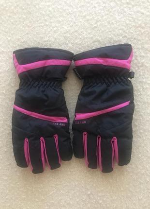 Перчатки,женские перчатки,рукавиці.