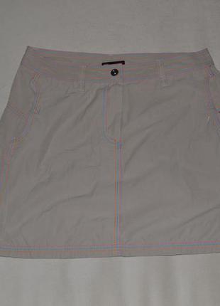 Спортивные юбки купить интернет магазин
