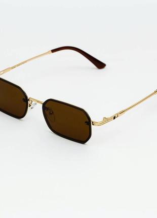 ☀️ солнцезащитные очки