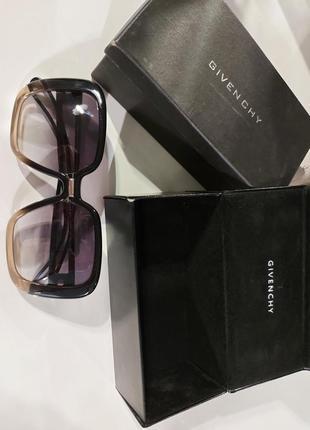 Celine супер очки как brunello cucinelli