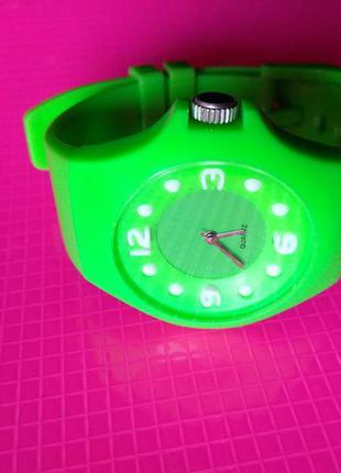 Крутые часы new yorker по супер цене