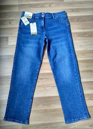Next новые фирменные джинсы