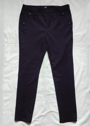 Стрейчевые узкие джинсы,в идеале!