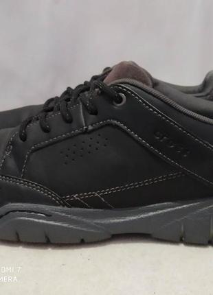 Туфли, мокасины crocs m10