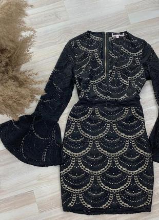 Very hot сукня 🥵