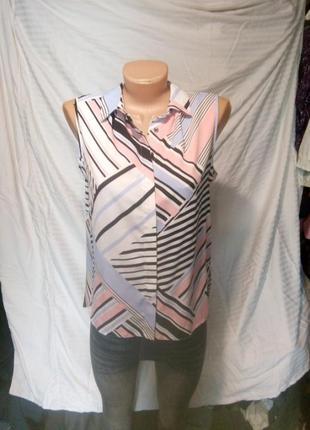 Блуза, dorothy perkins