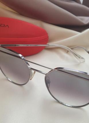 Шикарные очки despada италия