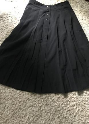Очень красивое стильная юбка