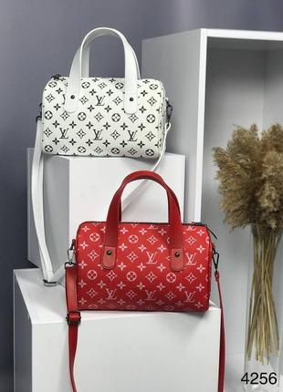 Модна красива сумка. новинка