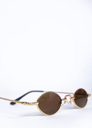 Тренд цвета есть солнцезащитные очки качество супер