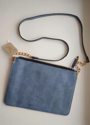 Новая сумка accessorize