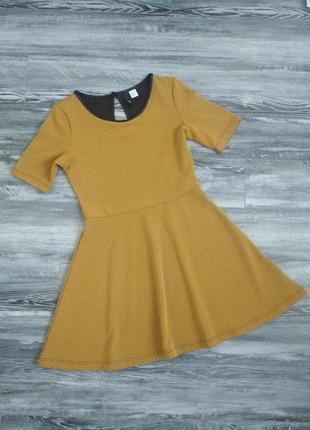 Оригінальне плаття, розмір l