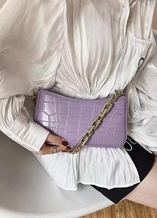 Сумка / мини-сумка