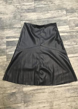 Шикарная юбка ❤️❤️