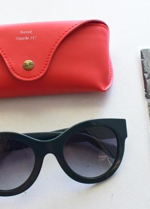 Солнцезащитные очки, окуляри chanel 5420b, оригинал.