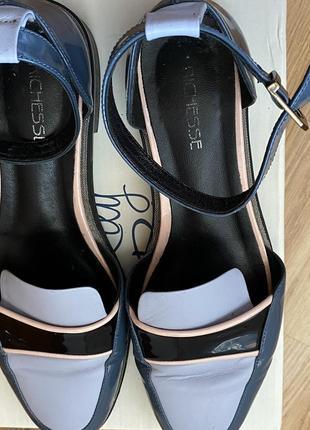 Туфли4 фото