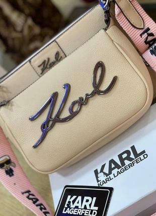 Новая женская сумка 3 в 1 💣 качество лукс