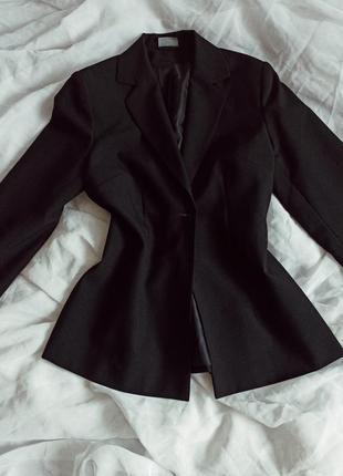Розпродажа на всё❗пиджак/ тренд/ oversize пиджак