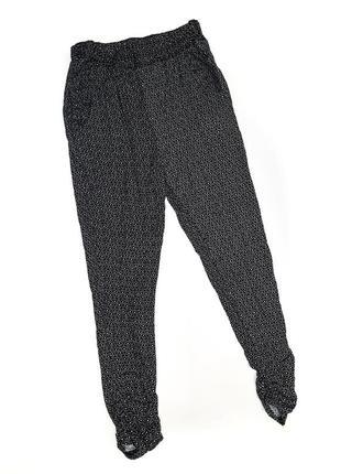 Легкие штаны гавайки