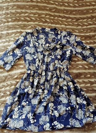 Красиве легке плаття 👗👗👗