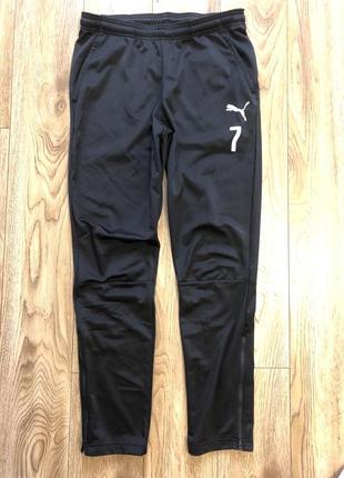 2=3спортивные штаны puma оригинал