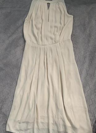 Літне плаття від h&m