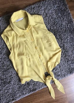 Укорочена сорочка