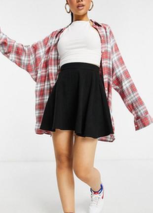Актуальная юбка р 36-40