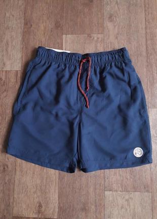 Уценка!!! летние пляжные шорты crivit германия