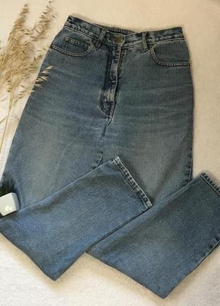 Штани, джинси, mom jeans, джинси бойфренди