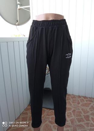 Спортивньіе брюки на рост 150/160см.