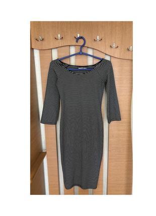 Платье плаття в поломку
