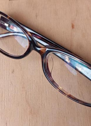 Оправа очки jane norman