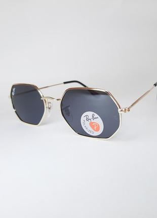 Солнцезащитные очки rb