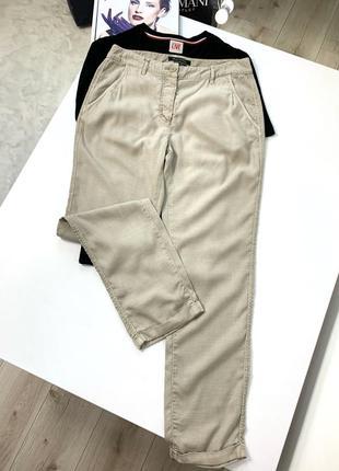 Джинсы штаны marc o polo оригинал