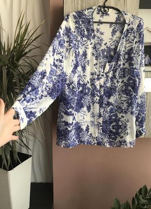 Блузка, сорочка, рубашка