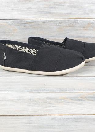 Graceland espadrilles оригинальная обувь оригінальне взуття