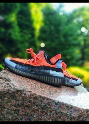 Чоловічі кросівки adidas