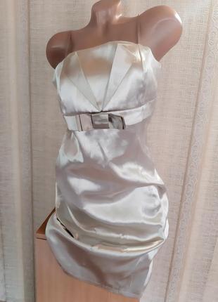 💕🤩🌹элегантное платье 💕🤩🌹