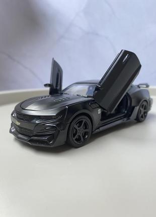 Машинка детская машинка машина дитяча машина на батарейках  игрушка игрушечная машинка2 фото