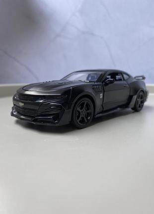 Машинка детская машинка машина дитяча машина на батарейках  игрушка игрушечная машинка9 фото