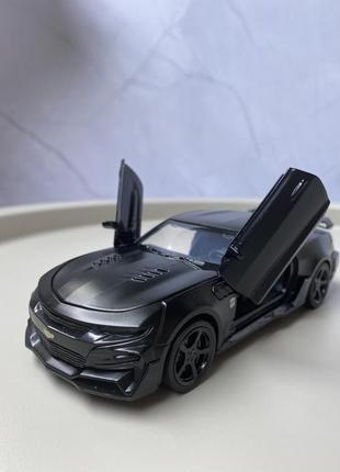 Машинка детская машинка машина дитяча машина на батарейках  игрушка игрушечная машинка