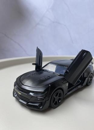 Машинка детская машинка машина дитяча машина на батарейках  игрушка игрушечная машинка5 фото