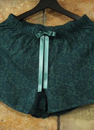 Пижамные шорты esmara/германия