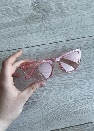 Солнцезащитные очки , сонцезахистні окуляри asos