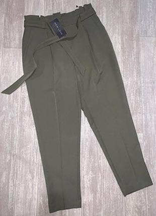 Новые брюки new look