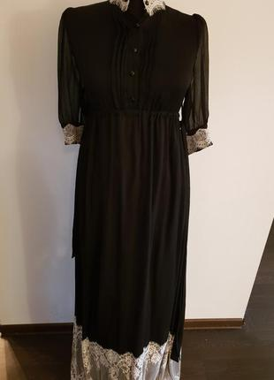 Вечернее платье распродажа