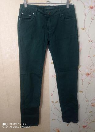 Keen berly джинсы